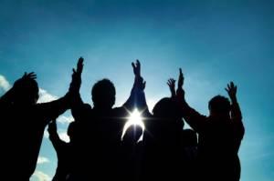 Richieste di preghiere della 4^ settimana di gennaio 2017