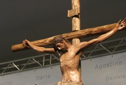 (Italiano) Ritiro interdiocesano delle comunità di Caltanissetta e di Palermo