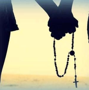 (Italiano) Richieste di preghiere della 2^ settimana di luglio 2019