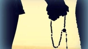 (Italiano) Richieste di preghiere della 2^ settimana di dicembre 2016