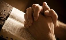(Italiano) Richieste di preghiere della 1^ settimana di agosto 2016