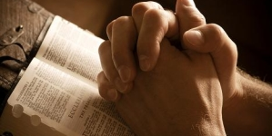 Richieste di Preghiere della 1^ settimana di gennaio 2018