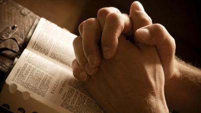 Richieste di preghiere della 1^ settimana di dicembre 2015