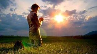 (Italiano) Richieste di preghiere della 1^ settimana di gennaio 2016