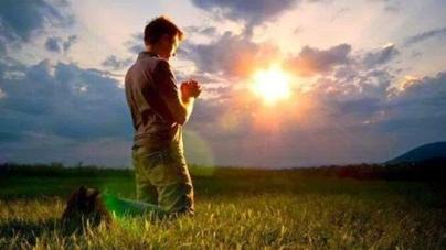 Richieste di preghiere della 1^ settimana di gennaio 2016