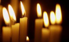(Italiano) Richieste di preghiere della 3^ settimana di gennaio 2016