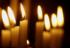 (Italiano) Richieste di preghiere della 4^ settimana di marzo 2019