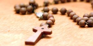 (Italiano) Richieste di preghiere della 4^ settimana di gennaio 2018