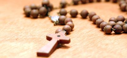(Italiano) Richieste di preghiere della 3^ settimana di maggio 2020