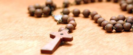 Richieste di preghiere della 3^ settimana di maggio 2020