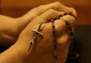 rosario_in_mano