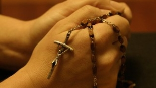 (Italiano) Richieste di preghiere della 2^ settimana di gennaio 2016