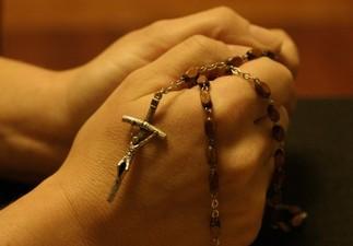 (Italiano) Richieste di preghiere della 2^ settimana di marzo 2016