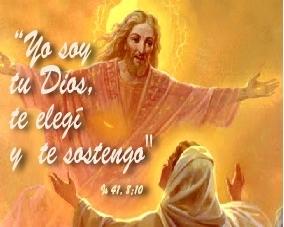(Italiano) VI Convegno Nazionale della Comunità Gesù Risorto della Colombia – 28 Febbraio 2016