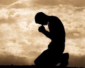 (Italiano) Richieste di Preghiere della 2^ settimana di novembre 2018