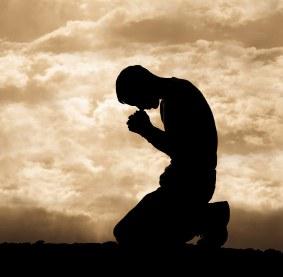 Richieste di Preghiere della 2^ settimana di novembre 2018
