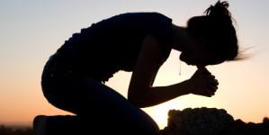 Richieste di Preghiere della 2^ settimana di gennaio 2019