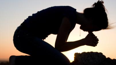 (Italiano) Richieste di preghiere della 4^ settimana di febbraio 2016