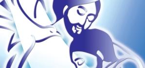 (Italiano) XXIX Convegno Internazionale – Le Dirette Streaming