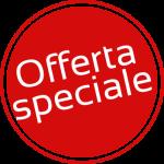 offerta_speciale_immagine-150x150