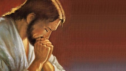 (Italiano) Richieste di preghiere della 4^ settimana di novembre 2017