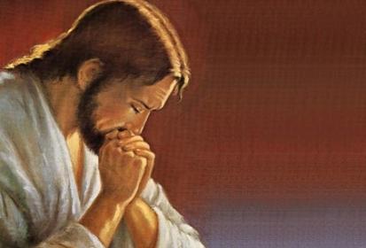 (Italiano) Richieste di preghiere della 2^ settimana di aprile 2016