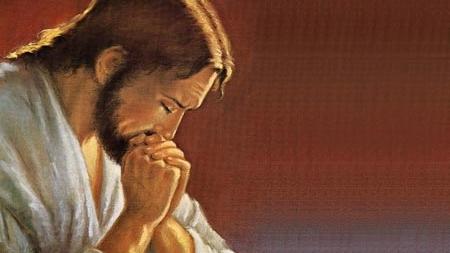 (Italiano) Richieste di preghiere della 1^ settimana di febbraio 2020