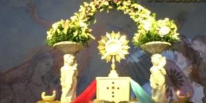 (Italiano) XXIX Convegno Internazionale – cronaca del 24 aprile