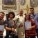 (Italiano) Giubileo delle Associazioni, dei Movimenti Ecclesiali e Nuove Comunità