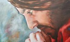 (Italiano) Richieste di preghiere della 1^ settimana di maggio 2016