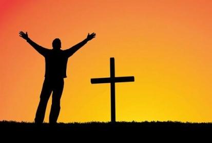 (Italiano) Richieste di preghiere della 3^ settimana di aprile 2016