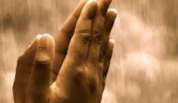 (Italiano) Richieste di preghiere della 3^ settimana di giugno 2016