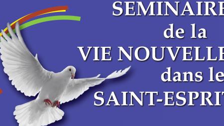 (Italiano) Missione in Camerun dal 18 giugno al 26 giugno 2016