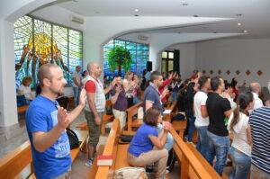 adorazione2