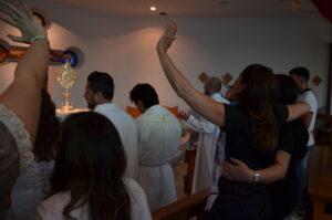 adorazione4