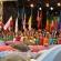 (Italiano) Insieme per l'Europa – Incontro, Riconciliazione e Futuro – cronaca