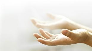 (Italiano) Richieste di preghiere della 3^ settimana di settembre 2016