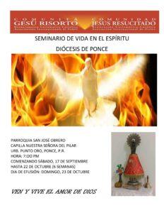 Seminario-Ponce