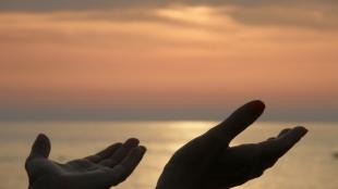 (Italiano) Richieste di preghiere della 2^ settimana di settembre 2016