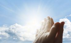 (Italiano) Richieste di preghiere della 1^ settimana di settembre 2016