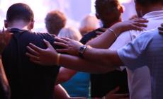 (Italiano) Richieste di preghiere della 4^ settimana di agosto 2016