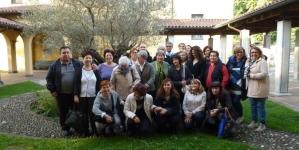 Ritiro delle Comunità della Diocesi di Milano – Cronaca