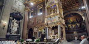 Comunità Gesù Risorto, una Messa per celebrare l'approvazione dello statuto