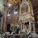 (Italiano) Comunità Gesù Risorto, una Messa per celebrare l'approvazione dello statuto