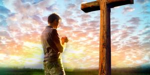 Richieste di preghiere della 3^ settimana di febbraio 2019