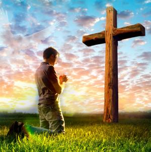(Italiano) Richieste di preghiere della 4^ settimana di ottobre 2019
