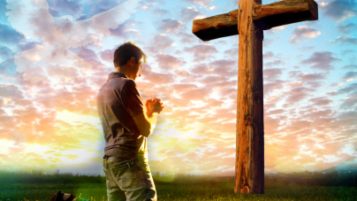 Richieste di preghiere della 4^ settimana di giugno 2017