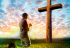 Richieste di preghiere della 4^ settimana di ottobre 2019