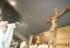 (Italiano) Richieste di preghiere della 1^ settimana di giugno 2019