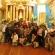 Diocesi di Arequipa (PERÙ)  – Ritiro annuale delle Comunità di Crescita